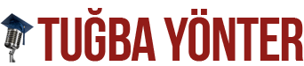 logo, website, tuğbayönter, coach, speaker