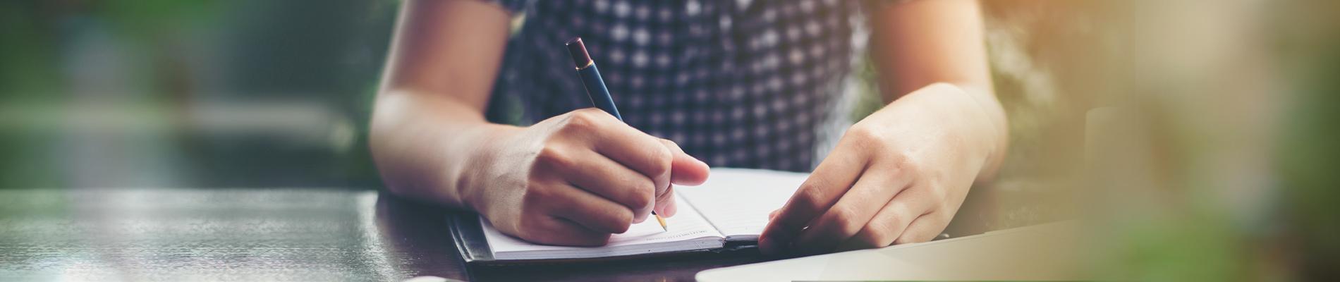 tugba, tugbayönter, yönter, yazı, article, articles, blog, eğitmen, spiker, sunucu